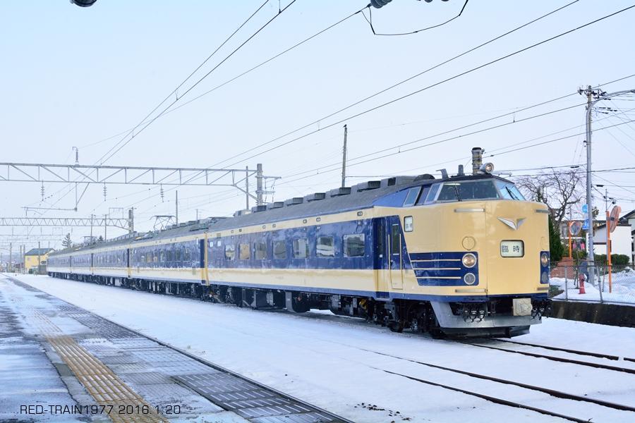 aDSC_5611.jpg