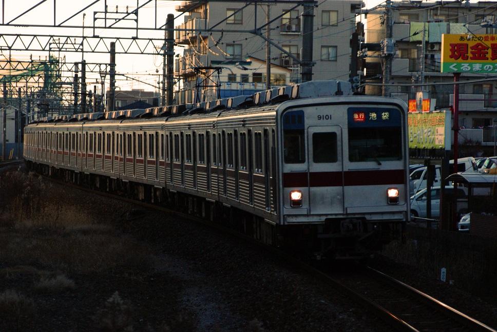 DSC01276 20151229 tobu9101