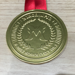 M-medal-1.png