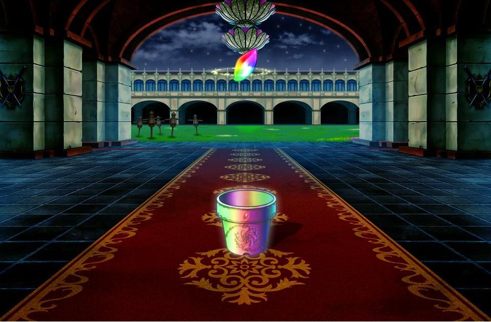 fkg_rainbow.jpg