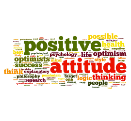 positive-attitude-270x250.png