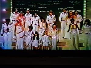 grammy 1973-033