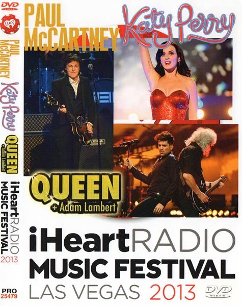 iHeart RADIO MUSIC FESTIVAL_600