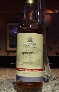 Scoma Springbank 10y_300