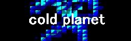 banner_20151227205055a82.jpg