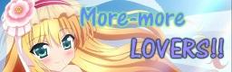 banner_2016010621021169b.jpg