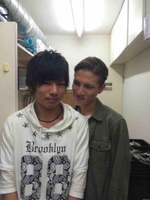 fc2blog_201511271027195e4.jpg