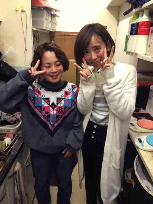 fc2blog_2015121112382699e.jpg
