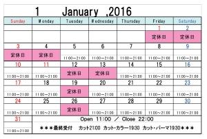 jan2016web2.jpg