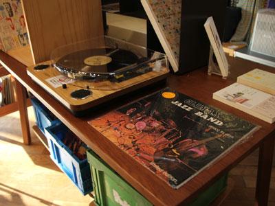 古レコード レトロ 70年代 60年代 80年代 洋楽