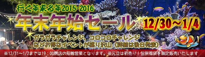 201512saimatsu_banner680.jpg