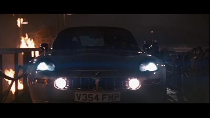 007twine-BMWZ8.jpg