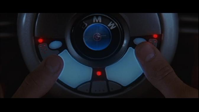 007twine-BMWZ82.jpg
