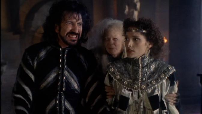 rhpot-Alan,Mary,Geraldine