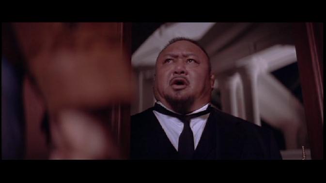 lah-Professor Tanaka