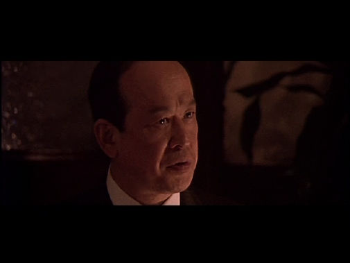 br-Shigeru Kamiyama