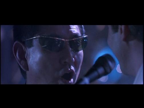 br-Ken Takakura sing