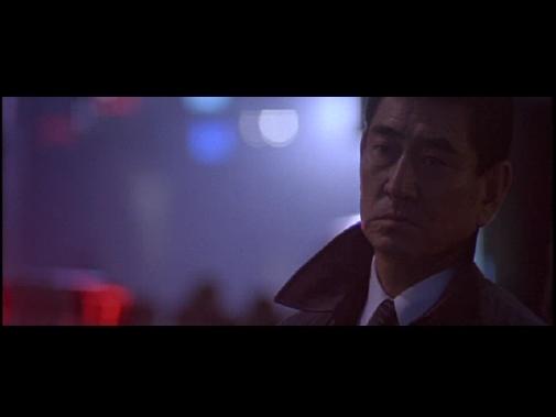 br-Ken Takakura2