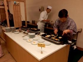 朝ホテル (25)