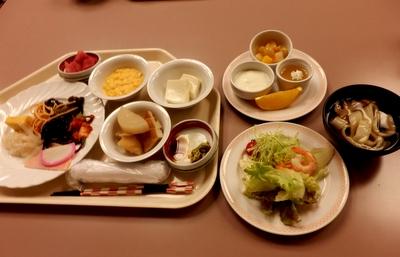 朝ホテル (35)