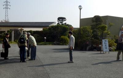 朝ホテル (38)