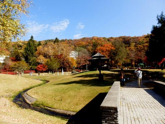 蓼科湖 (55)
