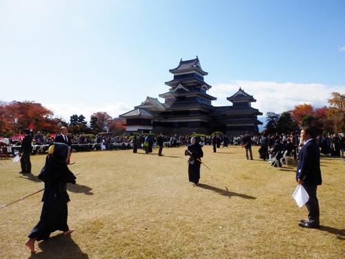 松本城 (55)