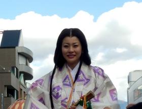 松本城 (84)