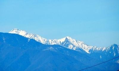 山 (3)