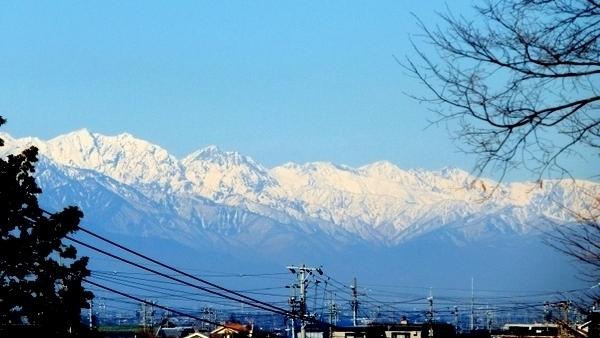 山 (5)