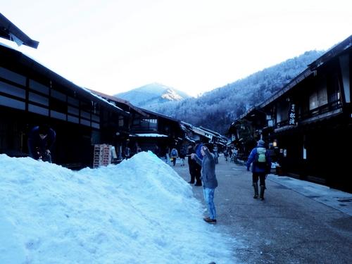奈良井宿 (25)