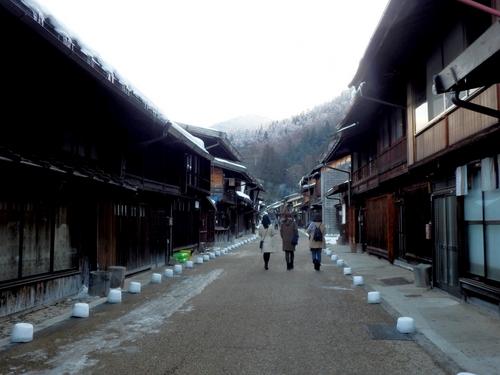 奈良井宿 (35)