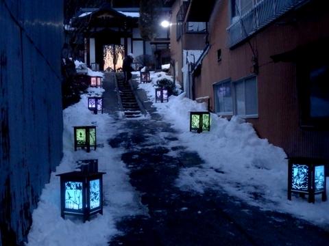 奈良井宿 (39)