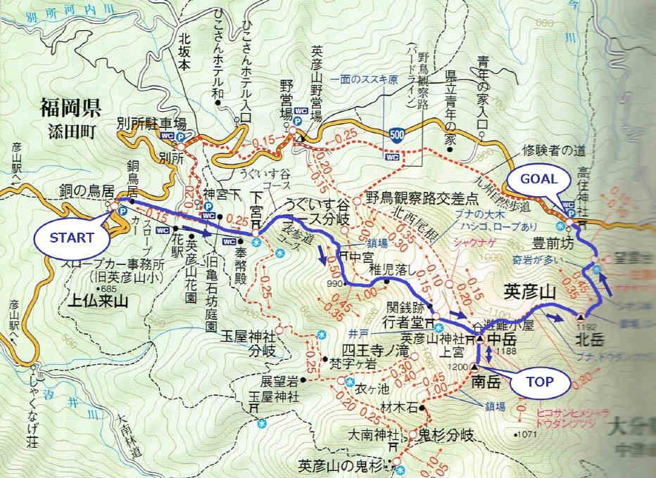 201560103_route.jpg