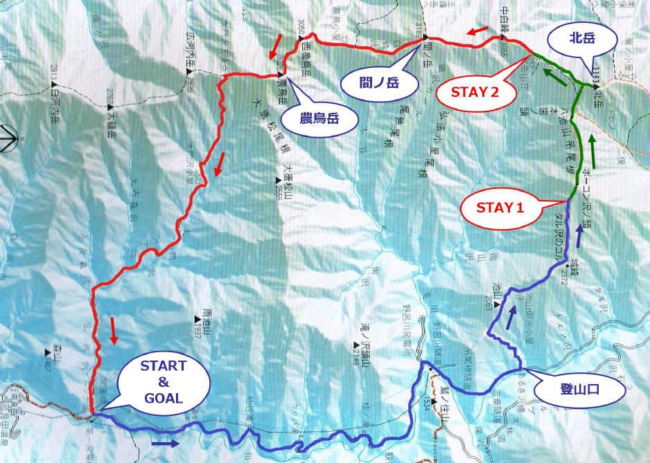 20160108_route.jpg
