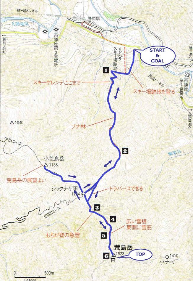20160203_route.jpg