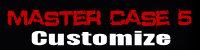 MasterCase5Mod