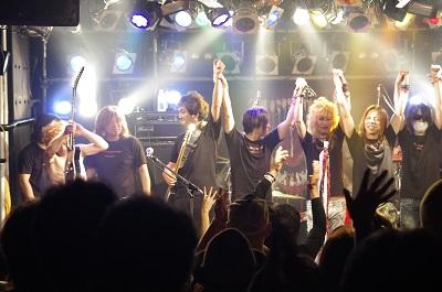 151018_Nagoya-306.jpg