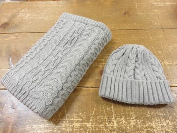 2015-11-08 スヌードニット帽 003