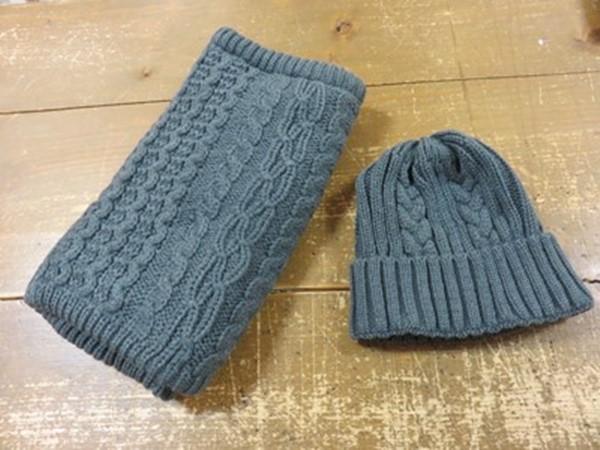 2015-11-08 スヌードニット帽 004