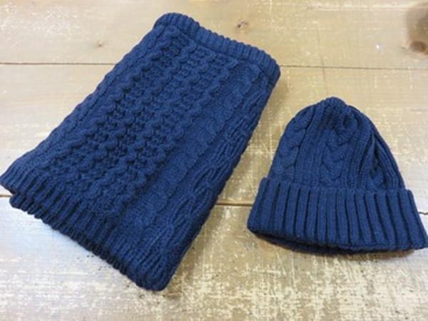 2015-11-08 スヌードニット帽 005