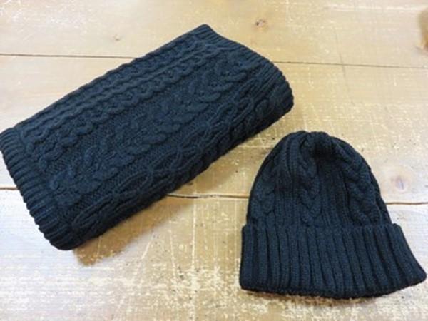 2015-11-08 スヌードニット帽 007