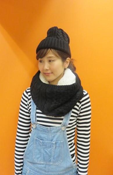 2015-11-08 スヌードニット帽 008