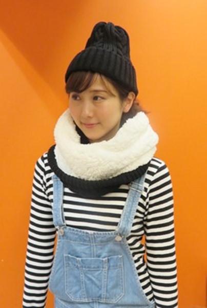 2015-11-08 スヌードニット帽 009