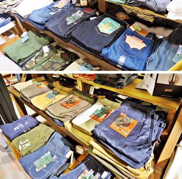 2015-11-19 2015-11-19 店内 002 ブログ用-vert