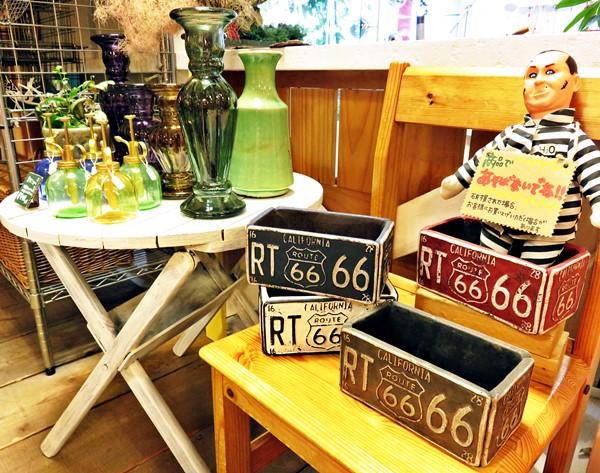 2015-12-03 店内 雑貨 002 ブログ用