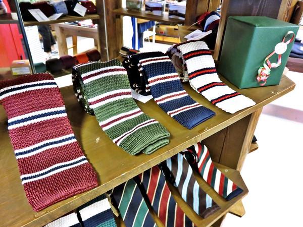 2015-12-04 店内 レディース・服飾雑貨 021 ブログ用