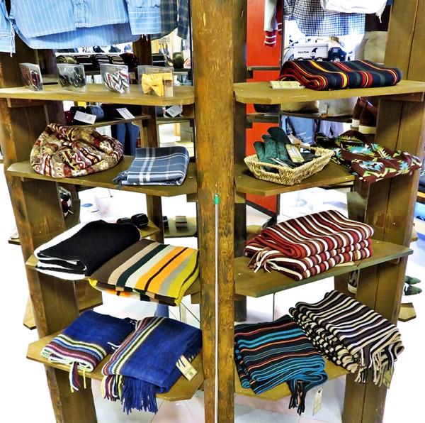 2015-12-04 店内 レディース・服飾雑貨 023 ブログ用