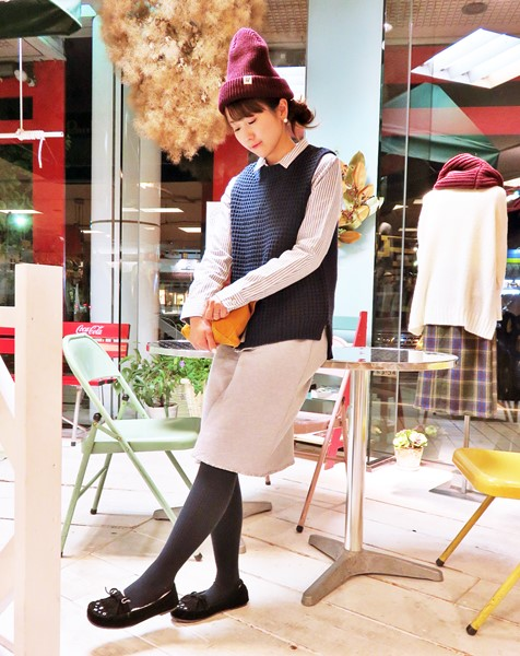 2015-12-26 ニットベスト ズーイ 010 ブログ用