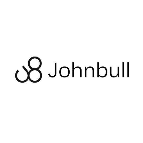 ジョンブル ロゴ 2